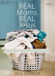 real-moms-real-jesus