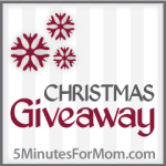ChristmasGiveawayButtons09240x240_1